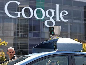 Google в числе самых привлекательных работодателей