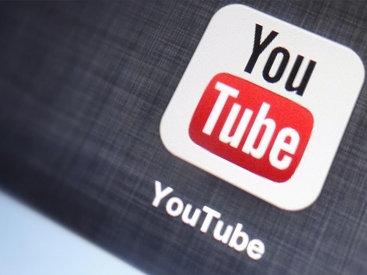 YouTube тестирует новый дизайн