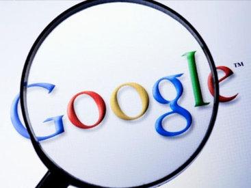 Google порадовала пользователей Android