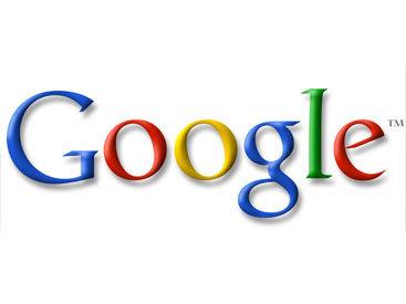Google выпустила обновление Android