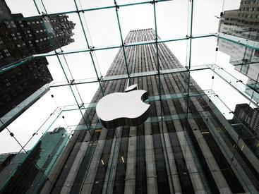 "Apple начала продажу VR-очков View-Master <span class=""color_red"">- ФОТО</span>"