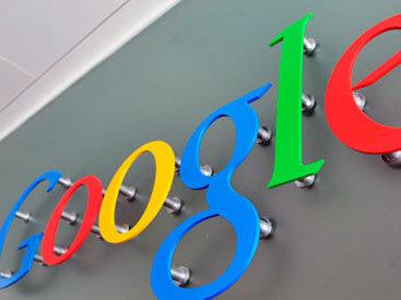 Apple, Microsoft, Sony, Blackberry подали в суд на Google