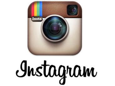 Instagram начинает приносить доход