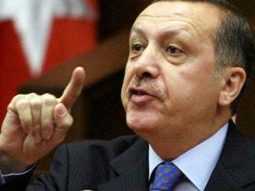 Премьер: ВВС Турции действовали по правилам
