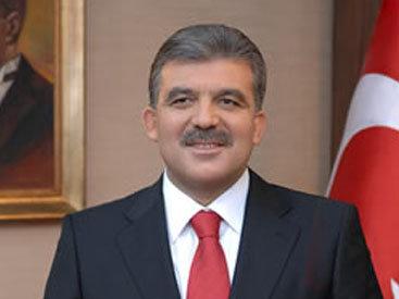 Президент Турции посетит США