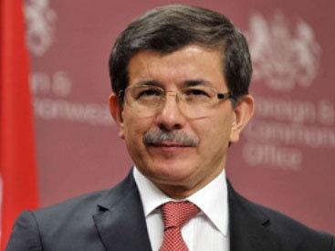 Министр иностранных дел Турции пригласил своего греческого коллегу посмотреть матч между баскетбольными командами двух стран