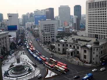 Южная Корея вновь выступила с обвинениями в адрес КНДР