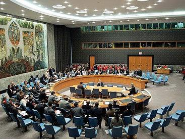Совбез ООН готовит коллективный ответ на действия КНДР
