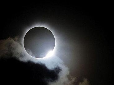 Сможем ли мы увидеть первое в этом году солнечное затмение