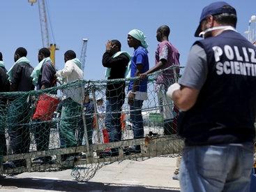 МИД Венгрии обвинил Хорватию