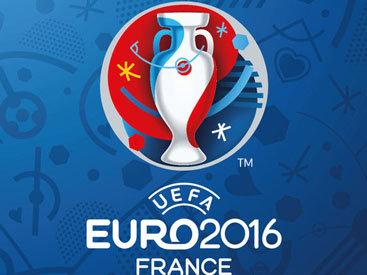 ЕВРО-2016: Бронзовые медали вручаться не будут