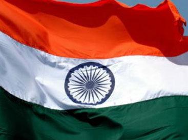 """Индия может удвоить инвестиции в проект """"Азери-Чираг-Гюнешли"""""""