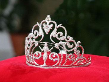 Во Франции детям запретили участвовать в конкурсах красоты