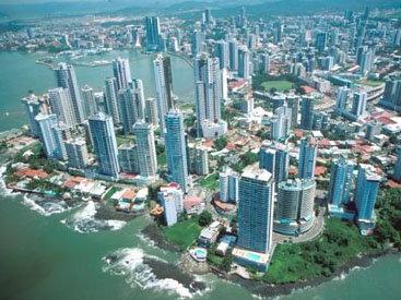 Панама просит США об экстрадиции экс-президента
