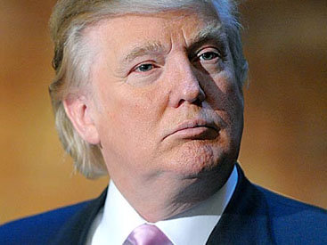 """Трампа раскритиковали за уклонение от предвыборных дебатов <span class=""""color_red"""">- ВИДЕО</span>"""
