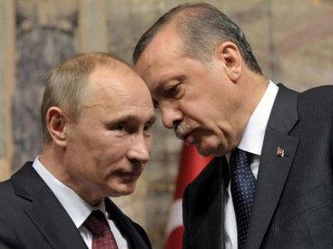 Эксперт о России и Турции: Можно и немного солгать для нормализации отношений