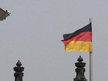 В Германии растет число нападений на беженцев