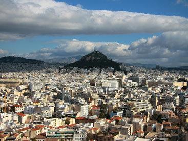 Азербайджан не откажется от сделки на 400 млн. - ЕСТЬ МНЕНИЕ