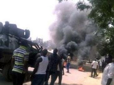 """Атака смертников в Нигерии <span class=""""color_red"""">- БОЛЕЕ 60 ПОГИБШИХ</span>"""