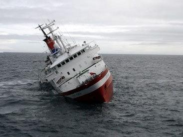 Крушение лодки у берегов Греции, число жертв растет