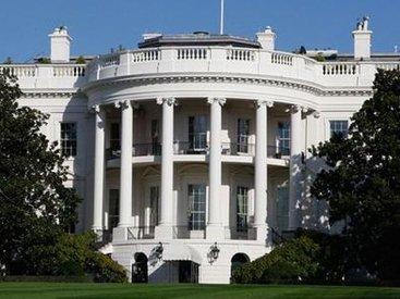 США осудили серию терактов в Турции