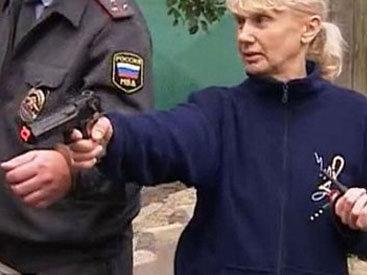 В Ростове задержана банда, совершившая 30 убийств