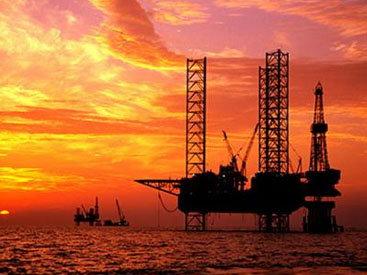 Иран сохранит свою долю в газовом проекте Азербайджана
