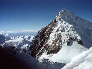 """Взобраться на Эверест теперь можно не выходя из дома <span class=""""color_red"""">- ВИДЕО</span>"""