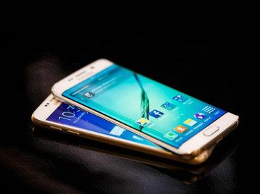 Samsung может вернуться к прибыли