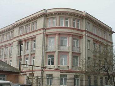 Минобразования Азербайджана внесло изменения в ряд учебных пособий для общеобразовательных школ