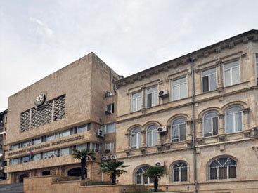 Генпрокуратура: 6 должностных лиц задержаны при получении взятки