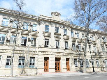 Утвержден новый состав коллегии минсвязи Азербайджана