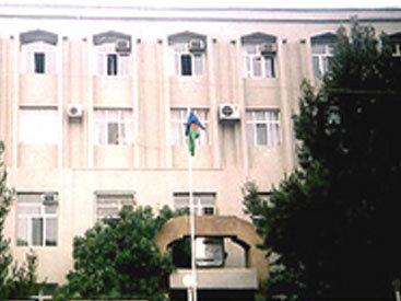 Госкомитет по стандартизации, метрологии и патентам Азербайджана утвердил новые классификации