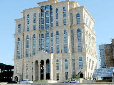На повторных выборах в Милли Меджлис от Агдаша зарегистрировано 7 кандидатов