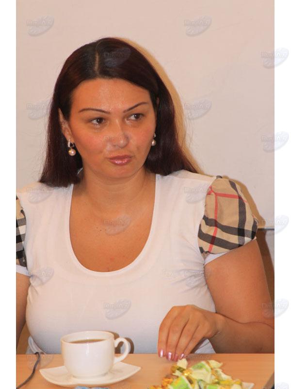 ganira-pashaeva-soset