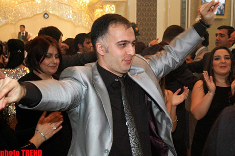 Azerbaijans news, georgias news, kazakhstans news, turkmenistans news, uzbekistans news, irans news, turkeys news, oil and gas news, politics, the caspian sea, caspian news, central asia, the cis