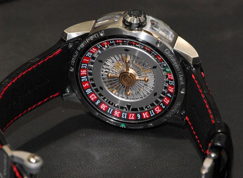 дорогие. . Часы за полмиллиона долларов в параллельном мире любителей... Классическая элегантность за шестизначную