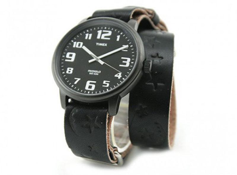 Интернет-магазин ремешков для часов Все ремешки SWATCH, представленные у нас имеют классические, характерные для