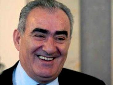 В парламенте Армении обсудили насилие