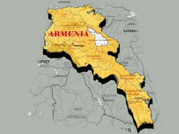 Предприниматель: ситуация в Армении вышла из-под контроля