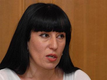 Депутат: представители царского двора Армения ненаказуемы