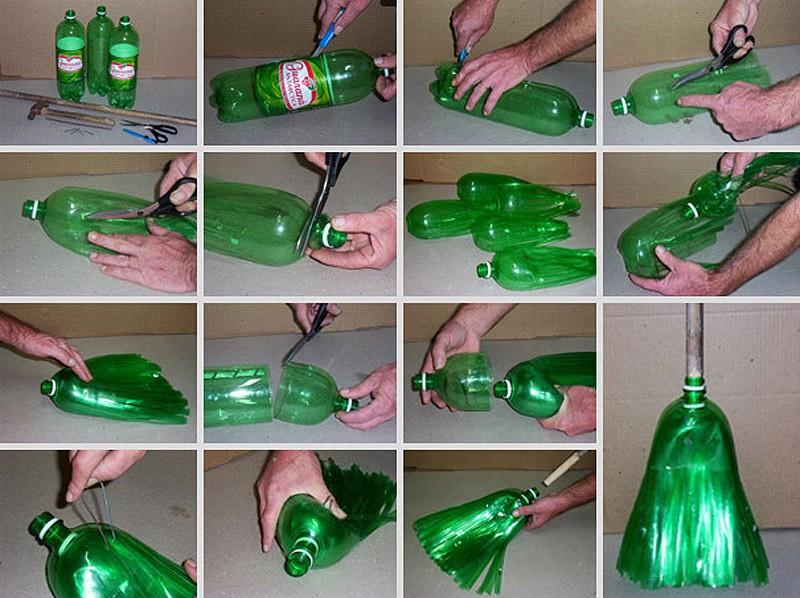 поделки своими руками из пробок из под шампанского