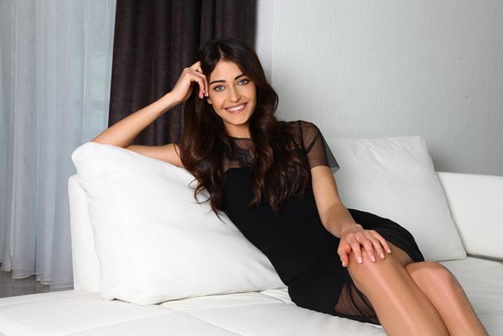 Красивые девушки в стиле секса