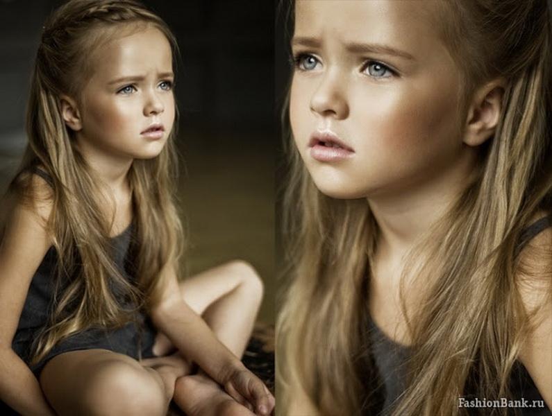Маленькие дети модели и актеры от