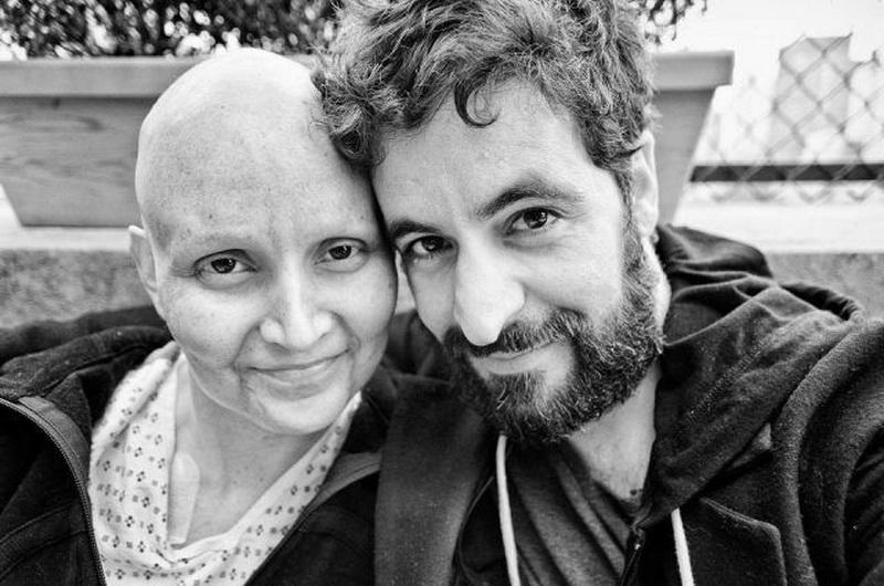 Прет раком жену онлайн 9 фотография
