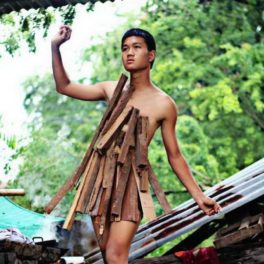 Смотретьсекс с дровами по пьяни 10 фотография