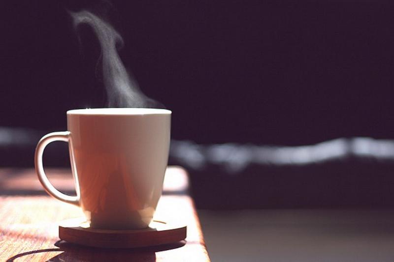 7 причин перестать пить кофе с завтрашнего дня