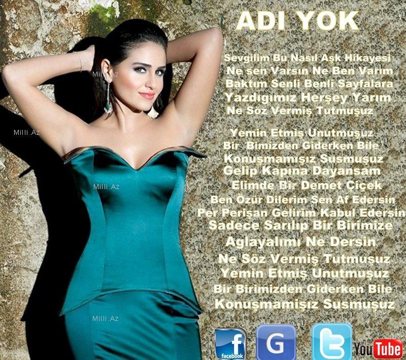 intimnoe-foto-azeri-gizi-gyunel