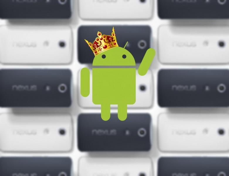Подготовлено руководство по переходу с iOS на Android