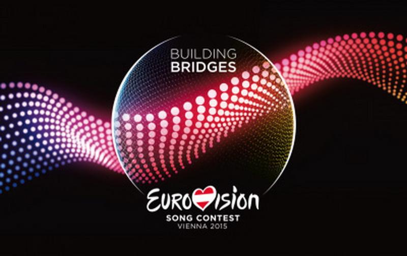Evrovidenie 2015